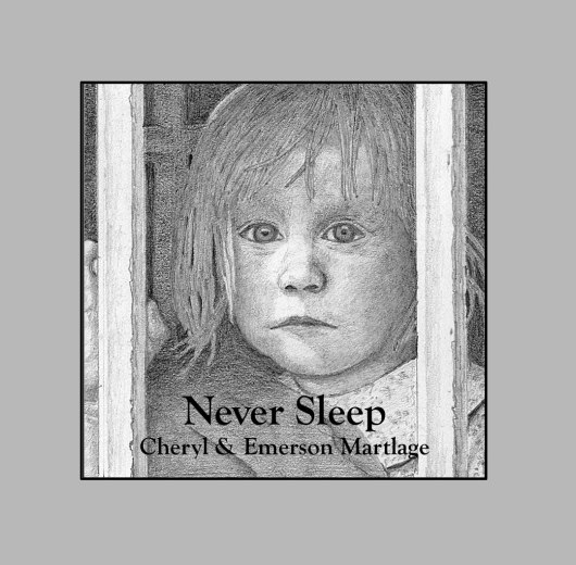 Never-Sleep-Cover-Graphic-New