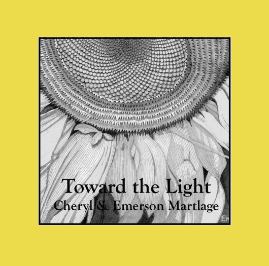 Toward-the-Light-WP-Graphic
