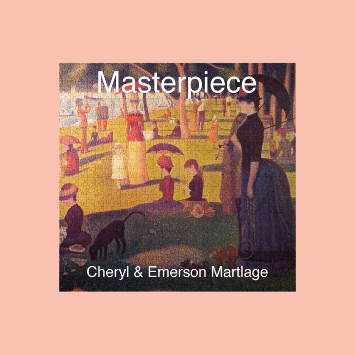 Masterpiece-cover