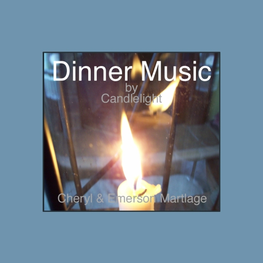 Dinner-Music-Cover-Graphic
