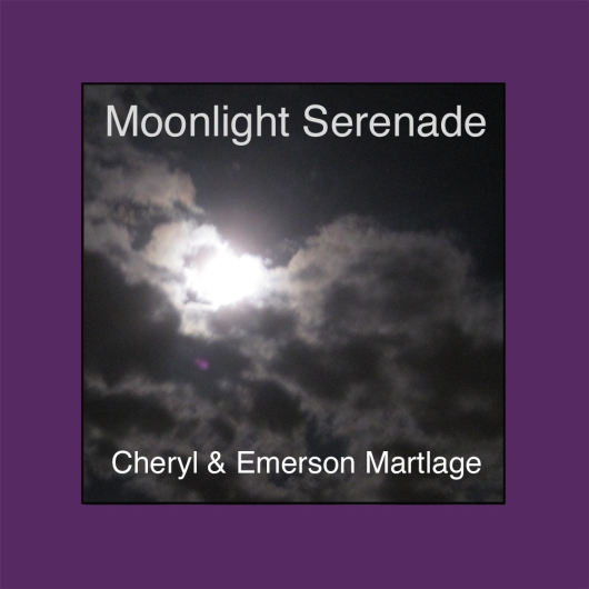 Moonlight-Serenade-Pic