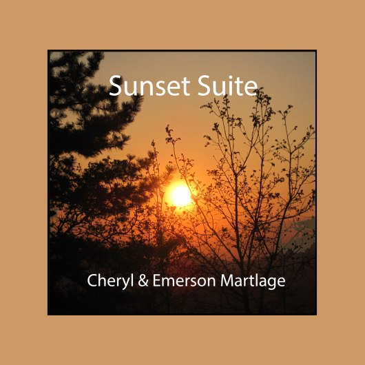 Sunset-Suite-Cover-Graphic