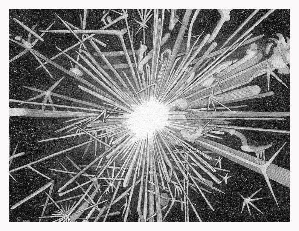 Sparks-Feature